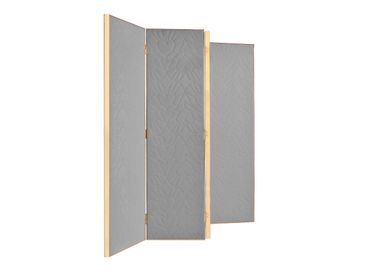 Design objects - QUEEN HEART FOLDING SCREEN - ROYAL STRANGER