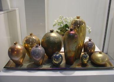 Ceramic - Ceramic Vases - MOBACH KERAMIEK