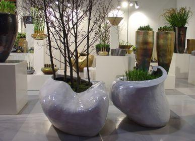 Ceramic - Mobach by Ronald van der Hilst - MOBACH KERAMIEK