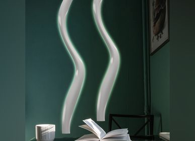 Wall lamps - Sea Lights - INOMO