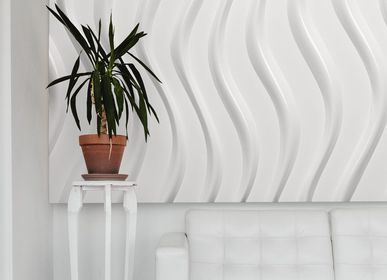 Other wall decoration - Ogee Panel - INOMO