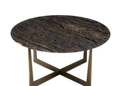 Coffee tables - ILLUMINIZER - TONICIE'S