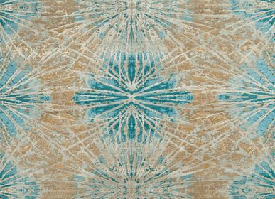 Contemporary carpets - Thea Rug - JAIPUR RUGS