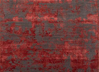 Contemporain - Tapis Paratem 2 - JAIPUR RUGS
