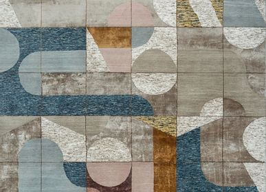Contemporary - MIsmo 2 Rug - JAIPUR RUGS