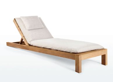 Transats - CABO CHAISE - TONICIE'S