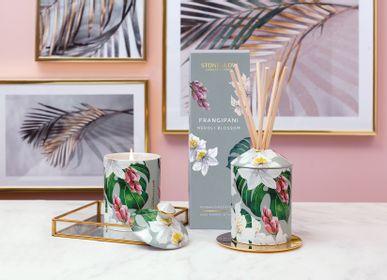 Parfums d'intérieur - URBAN BOTANICS - STONEGLOW CANDLES