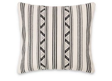 Fabric cushions - Cushion cover - Siwa - SIROCCOLIVING APS