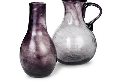 Carafes - Pitcher - SIROCCOLIVING APS