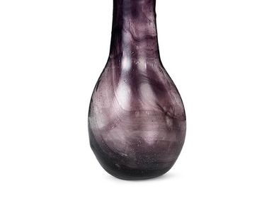 Decorative objects - Decanter Tabtub - SIROCCOLIVING APS