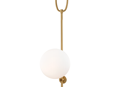 Wall lamps - Gina - HUDSON VALLEY LIGHTING GROUP