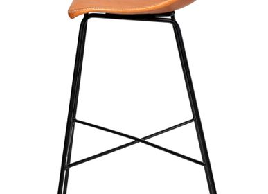 Stools for hospitalities & contracts - Stool Luis  - SOL & LUNA