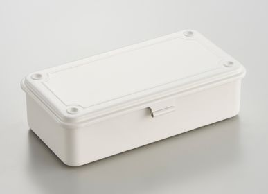 Stationery store - T-190 - TOYO TOOLBOX