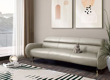 Sofas for hospitalities & contracts - Marco | Sofa - ESSENTIAL HOME