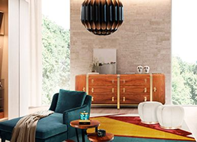 Hotel rooms - Kahn| Sideboard - ESSENTIAL HOME