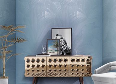 Hotel rooms - Monocles | Sideboard - ESSENTIAL HOME