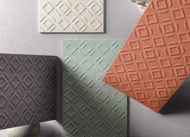 Wall coverings - Victoria - MARCA CORONA