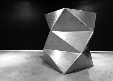 Vases - Faces vase - 15DIXIEME