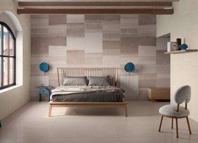 Indoor coverings - Overclay - MARCA CORONA