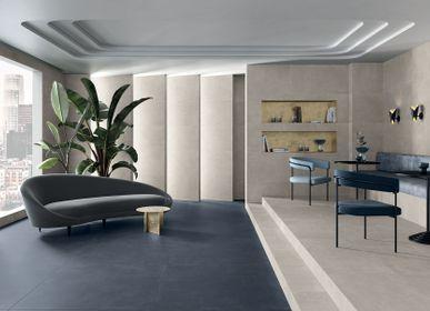 Indoor coverings - Stonecloud - MARCA CORONA