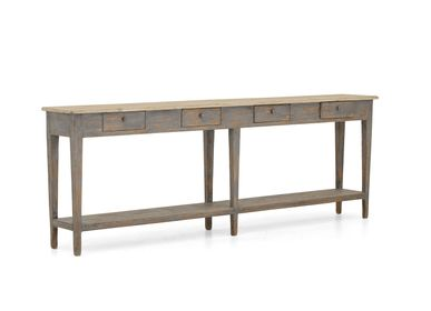 Tables consoles - Viresa - FLAMANT