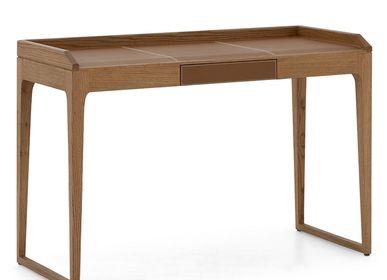 Desks - Antego - FLAMANT