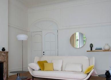 sofas - CLAM sofa - CINNA