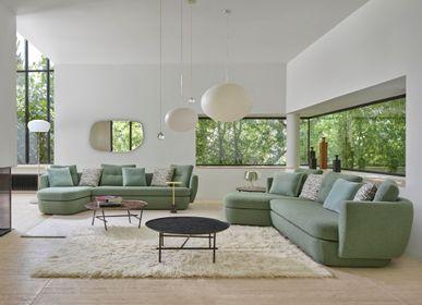 Sofas - IPANEMA sofa - CINNA