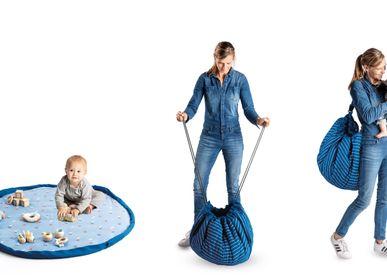 Gift - Airballoon soft Play&Go - PLAY&GO