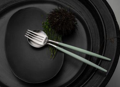 Couverts & ustensiles de cuisine - Cutlery - CUTIPOL