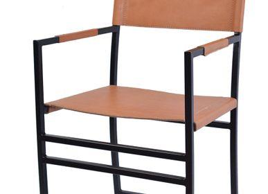 Seats - Armchair Sol - SOL & LUNA