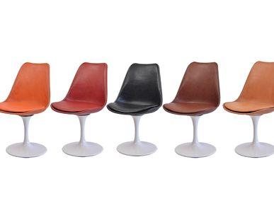 Assises pour bureau - Chaise pivotant - SOL & LUNA