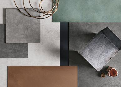 Indoor coverings - Foil - CERAMICHE REFIN