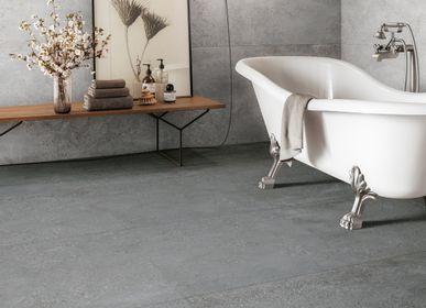 Indoor coverings - Mold - CERAMICHE REFIN