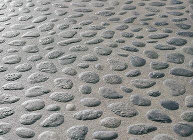 Indoor coverings - Risseu - CERAMICHE REFIN