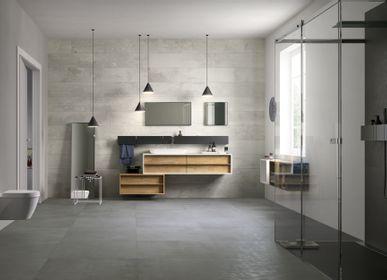 Kitchen splash backs - Design Industry - CERAMICHE REFIN