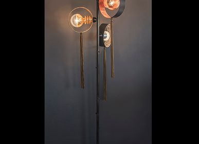 Floor lamps - Salome - F+M FOS