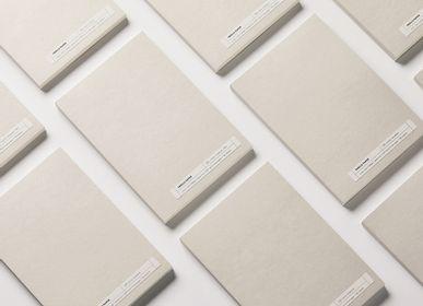 Papeterie / carterie / écriture - TROLLS PAPER - Cahiers Plain Note  - MUY