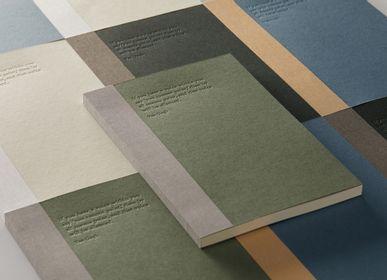 Papeterie / carterie / écriture - TROLLS PAPER - Cahier de dessin - MUY