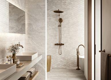 Indoor floor coverings - Edimax Astor Ceramiche - Stream - Coverings - EDIMAX ASTOR CERAMICHE