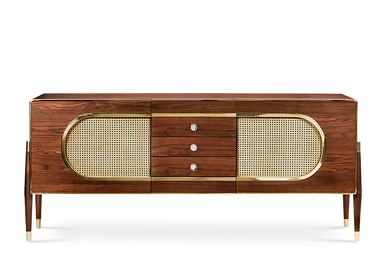 Sideboards - Dandy | Sideboard - ESSENTIAL HOME