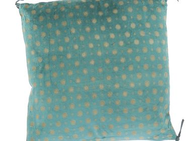 Cushions - MUMBAI Cushion - INDIAN SONG