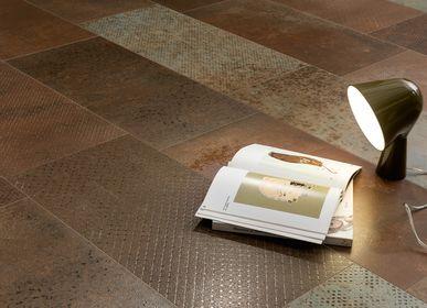 Indoor floor coverings - Edimax Astor Ceramiche - Melt - Coverings - EDIMAX ASTOR CERAMICHE