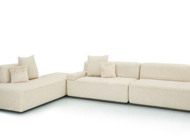 Sofas - Cocoon - JNL
