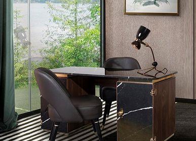 Bureaux - Lasdun | Bureau - ESSENTIAL HOME