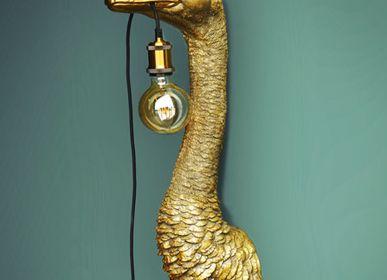 "Wall lamps - Wall lamp ""Franz Josef"" - WERNER VOSS"