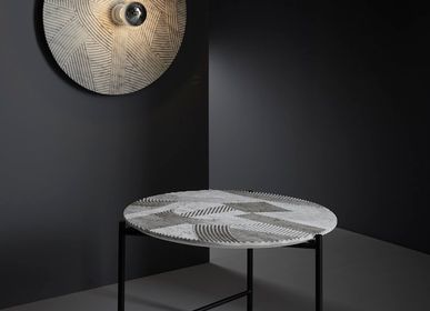 Coffee tables - Coffee table SOLCO - RADAR INTERIOR