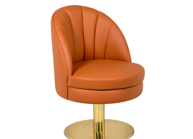 Chaises pour collectivités - Gable | Chaise de salle à manger - ESSENTIAL HOME