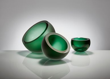 Art glass - MO Art Glass - ANNA TORFS