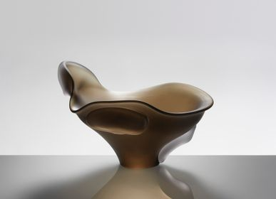 Art glass - SLOW art glass - ANNA TORFS